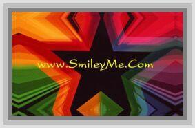 www.SmileyMe.Com
